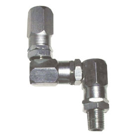 ATD Tools High Pressure Swivel Fitting