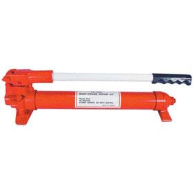10 Ton Hydraulic Hand Pump - 81101