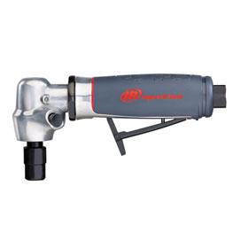 Ingersoll Rand Air Angle Die Grinder - 5102MAX