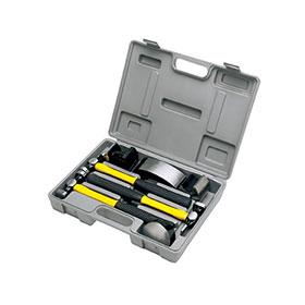 7pc Auto Body Repair Kit