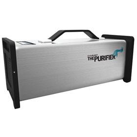 Cliplight The Purifier - Fresh Ozone Machine