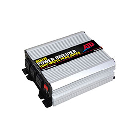 ATD Tools 800W Power Inverter - 5952