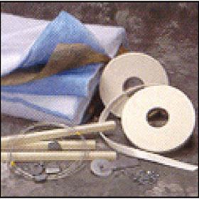 Blanket Filter Conversion Kit