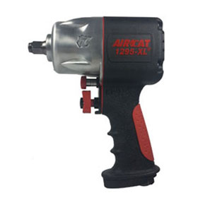 "AIRCAT 1/2"" Impact Wrench - 1295-XL"