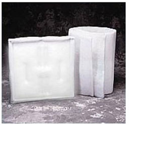 AFC 5000 Series Premium Intake Filters