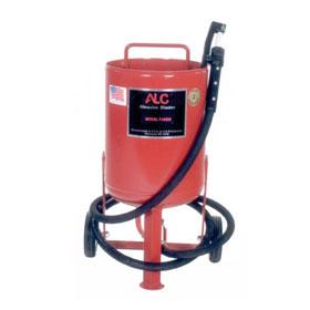 ALC Portable Remote Pressure Blaster, F-65R - 40006