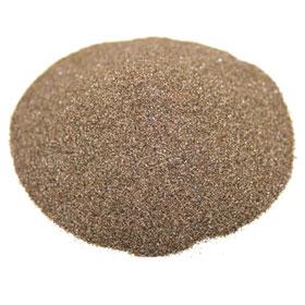 ALC Aluminum Oxide Abrasive, Fine 50# - 40100