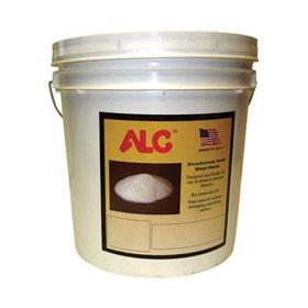ALC Soda Blast Media 20lb.