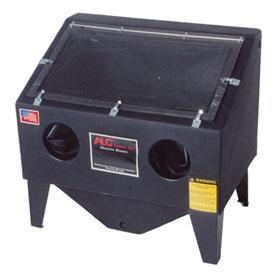 ALC Benchtop Abrasive Blast Cabinet - 41390