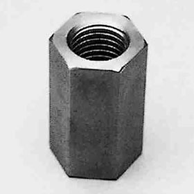 Ammco Arbor Nut for 3101 - 3102
