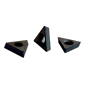 Ammco Kwik-Way Carbide Insert, 10pk - 40415