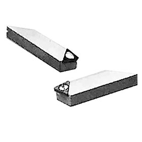 Ammco Negative Rake Tool Holder Set - 6999