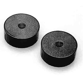 Ammco Pressure Replacement Pads, 2pk - 9183