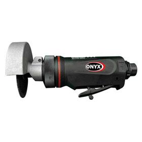 """Astro Onyx 3"""" Cut-Off Tool"""