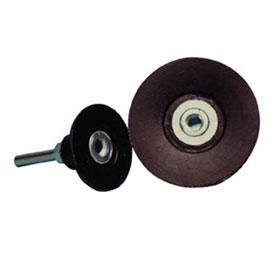 Astro Pneumatic Roll Lock Disk Holder