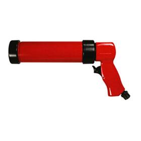 Astro Air Caulking Gun - 405
