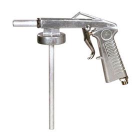 Astro Economy Air Undercoat Gun - 4538