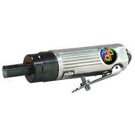 Astro Pneumatic Pinstripe Removal Tool w/ Aluminum Body - 533ET