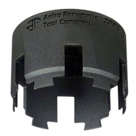 Astro Pneumatic Northstar Water Pump Socket - 7880