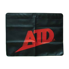 ATD Tools Magnetic Fender Cover - 10160