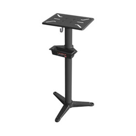"ATD Tools 32"" Bench Grinder Stand - 10557"