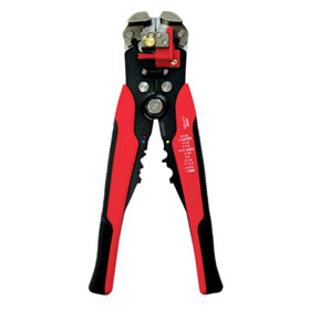 ATD Tools Heavy-Duty Automatic Wire Stripper - 1996