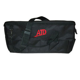 Soft Side Tool Bag - Large - 22