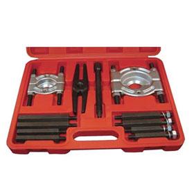 5-Ton Bar-Type Puller/Bearing Separator Set - 3056