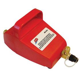 4.2 CFM Air Operated Vacuum Pump - 3410
