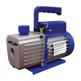 1.8 CFM Vacuum Pump - 3451