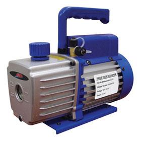 3 CFM Vacuum Pump - 3453