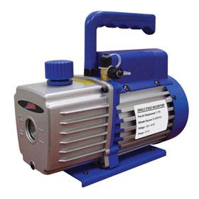 5 CFM Vacuum Pump - 3456