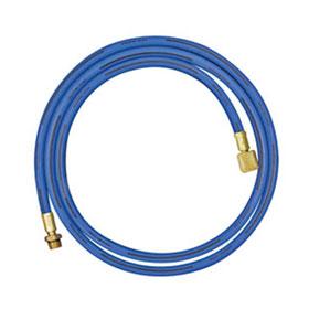 "72"" Blue A/C Charging Hose - 36781"