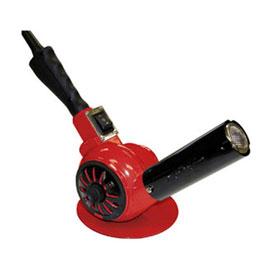 Industrial Heavy-Duty Heat Gun - 3737