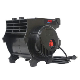 300 CFM Pro Air Blower - 40300