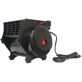 ATD Tools 1200 CFM Pro Air Blower