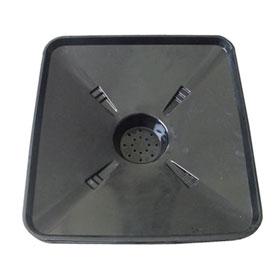 ATD Tools Transmission Drain Funnel - 5192