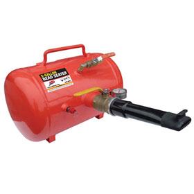 ATD Tools 5-Gallon Bead Seater - 9905