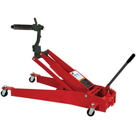 ATD Tools 500 lbs. Clutch Jack - 7404