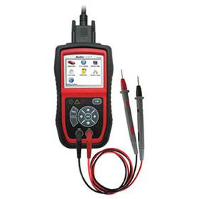 Autel AutoLink OBD-II/EOBD Electrical Test Tool w/Multimeter - AL439