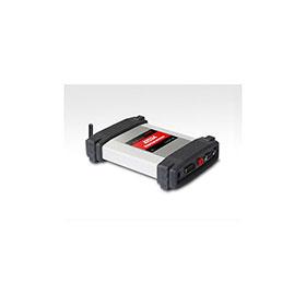 Autel MaxiFlash Pro Pass-Thru Programming Device - MF2534