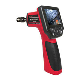 Autel MaxiVideo 5.5mm Digital Inspection Scope - MV208-55