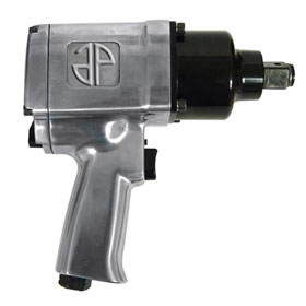 """Astro Pneumatic 3/4"""" Square Drive Super Duty Impact Wrench - Double Hammer"""