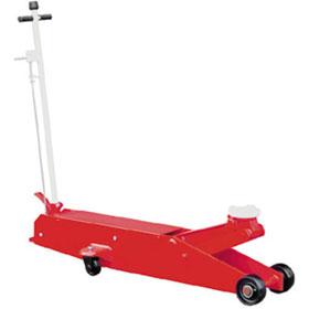 Astro 5 Ton Capacity Hydraulic Floor Jack - 500EX