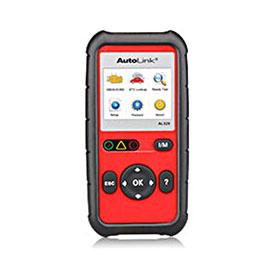 Autel AutoLink -  AL529HD