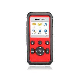 Autel ABS/SRS +CAN OBDII AutoLink - AL609P