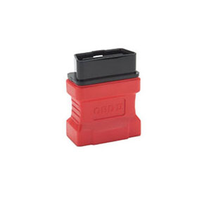 Autel MaxiDAS® DS708 OBD2 Connector - DS708-OBD16