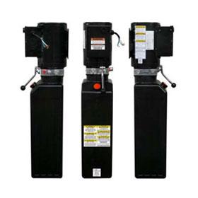 BendPak AC Electric/Hydraulic Power Unit