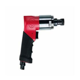 Chicago Pneumatic Direct Drive Pistol Screwdriver - CP2765