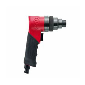 Chicago Pneumatic Positive Clutch Screwdriver - CP2780